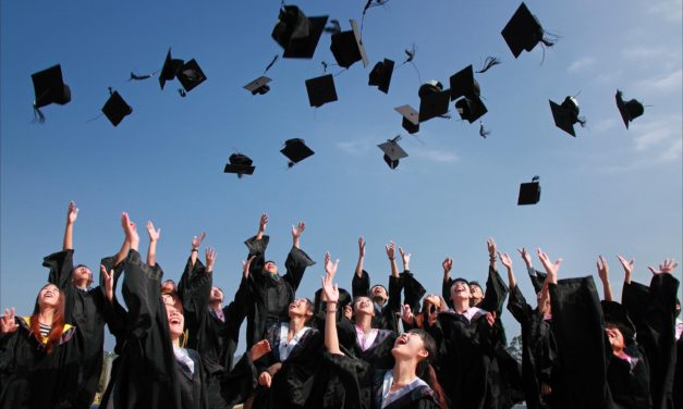 University Of Debrecen: Offering a Plethora of Programs