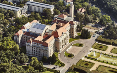 University of Debrecen: Essential Things You Should Know When Planning To Study In Hungary