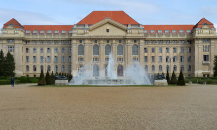 Applying For A Scholarship To Study In Hungary: What You Must Know